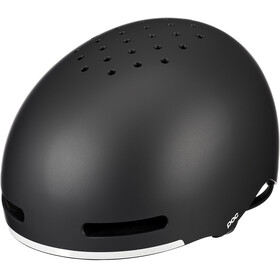 POC Corpora Helmet navy black